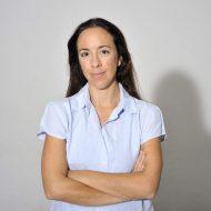 Teresa Simas